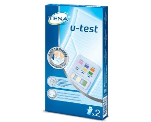 TENA U-TEST 2PZ