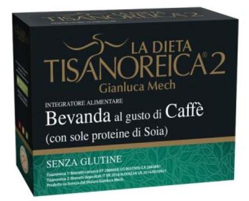 BEVANDA CAFFE' SOIA 30G 4CONF