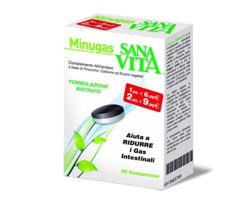 SANAVITA MINUGAS NEW 30CPR