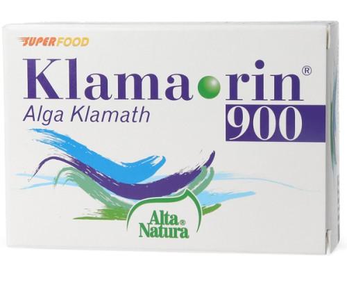 KLAMARIN 45CPR ALTA NATURA