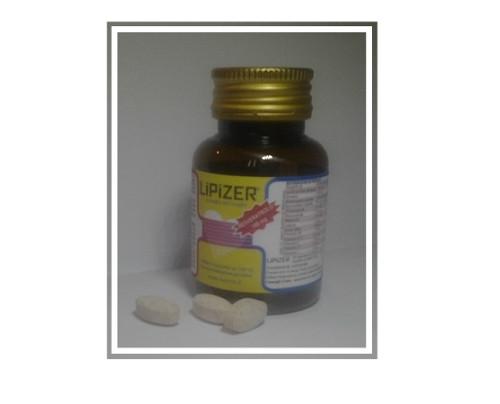 LIPIZER 30CPR