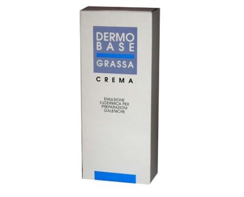 DERMOBASE CREMA GRASSA 100MLNF