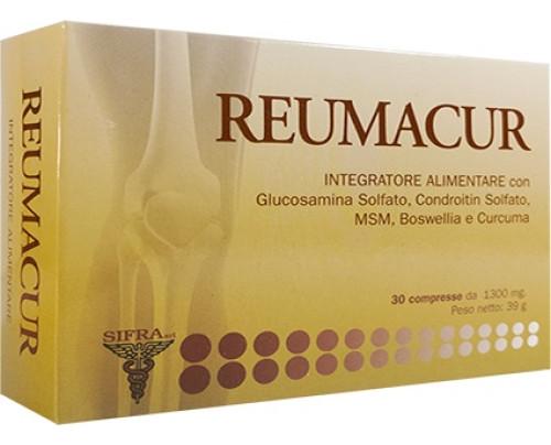 REUMACUR 30CPR