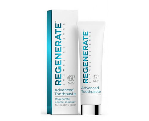 REGENERATE DENTIF AVANZATO75ML