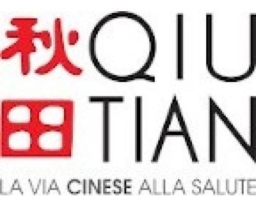 CHAI HU SHU GAN TANG TRADITION