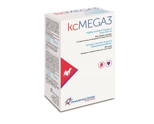 KCMEGA3 80PERLE