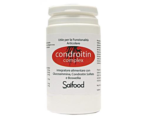 CONDROITIN COMPLEX 100CPS