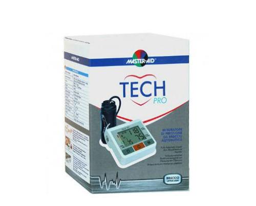 M-Aid Tech Pro Misur Pressione
