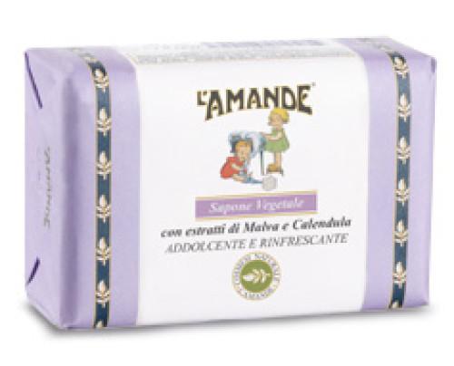 L'AMANDE MARSEILLE SAP VEG M/C