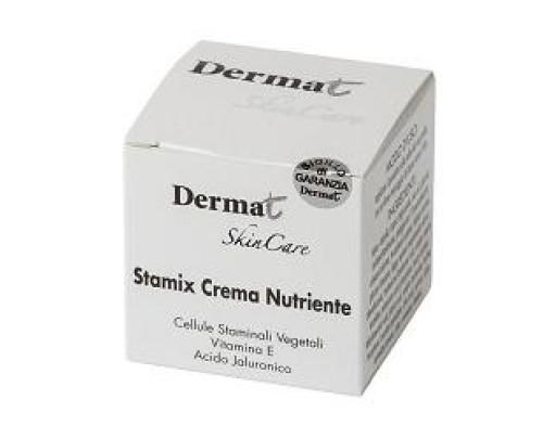 DERMAT SKINCARE STAMIX CR NUTR