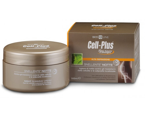 CELLPLUS SNELL NOTTE 300ML