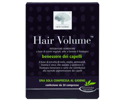 HAIR VOLUME 90CPR