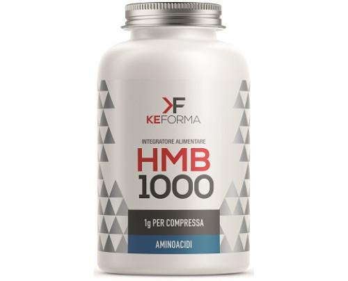 HMB 1000 100CPR