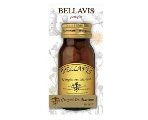 BELLAVIS 100PAST