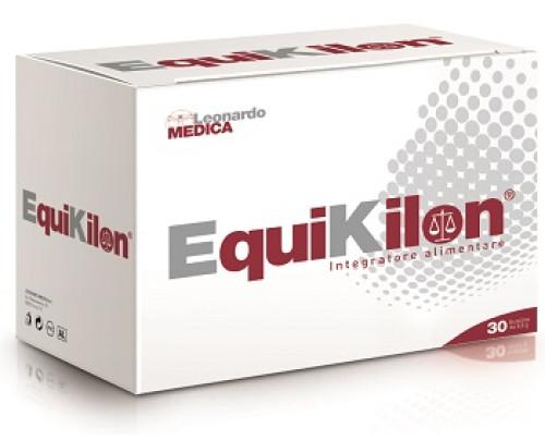 EQUIKILON 30 BUSTINE