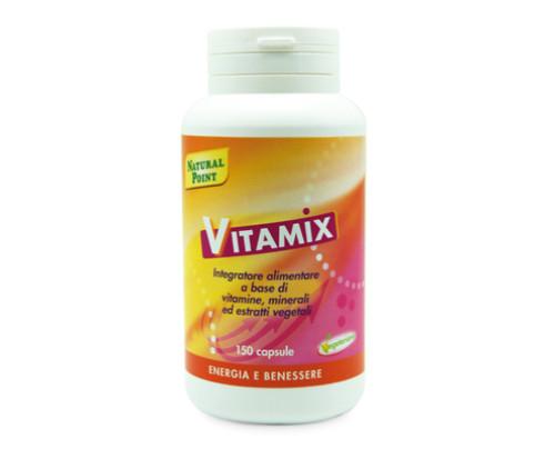 VITAMIX 150CPS