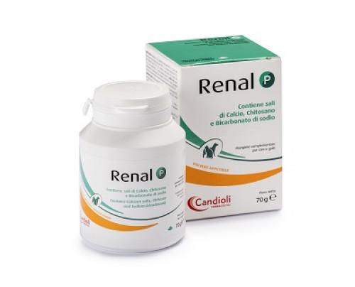 RENAL P 70G