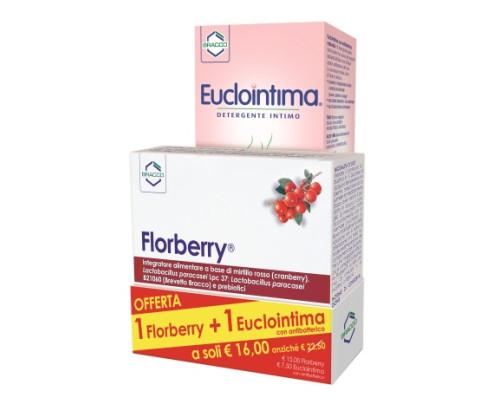 FLORBERRY+EUCLOINTIMA C/ANTIBA