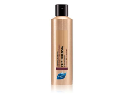 Lierac Phytodensia Shampoo 200 ml