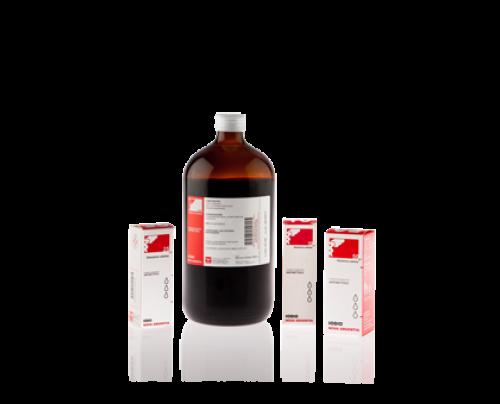 Iodio Soluzione Cutanea 10 ml