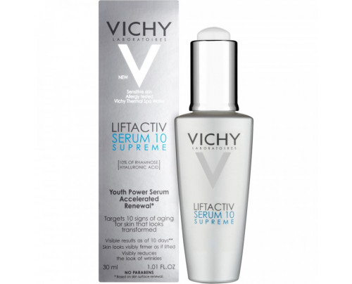 Liftactiv Supreme 10 Serum 50 ml