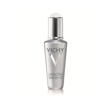 Vichy Liftactiv Serum 30 ml