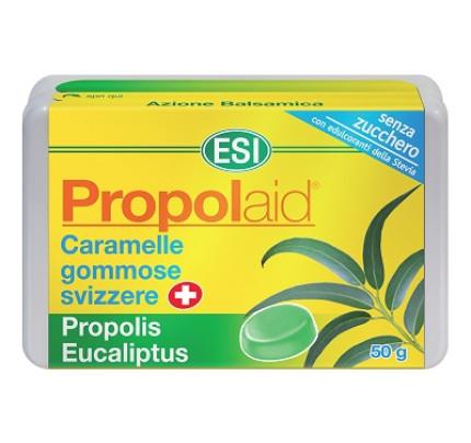 PROPOLAID CARAM EUCALIP+PROP50
